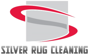 Silver-Rug-Cleaning-Logo-360x226
