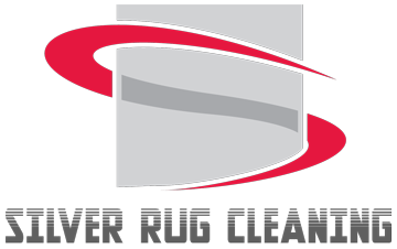 carpet cleaning moreno valley cleaning services moreno valley ca rug cleaning services carpet cleaners