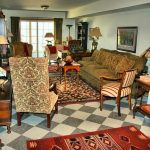 area rug family room