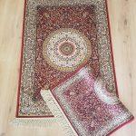 rug repairs and restoration