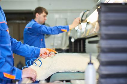 rug protection treatment san francisco