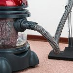 rug cleaning mistakes